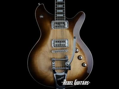 McSwain-Guitars-Vintage-sm-1