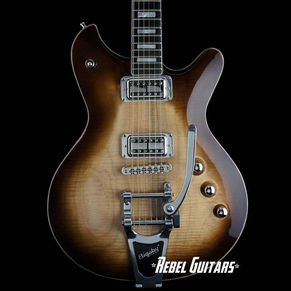 McSwain-Guitar-Vintage