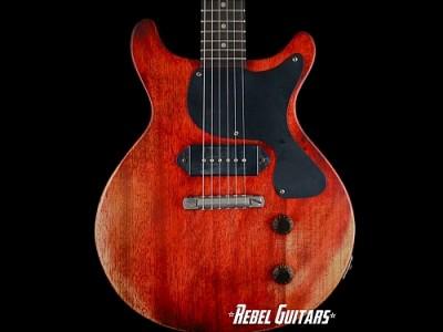 Palir-Guitar-Jr6