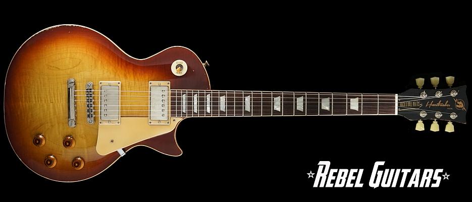 RNR-Relics-Guitar-Heartbreaker