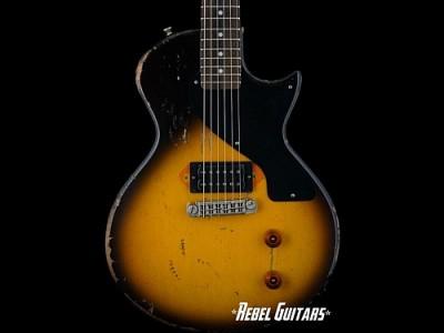 RnR-Relics-BK-model-guitar