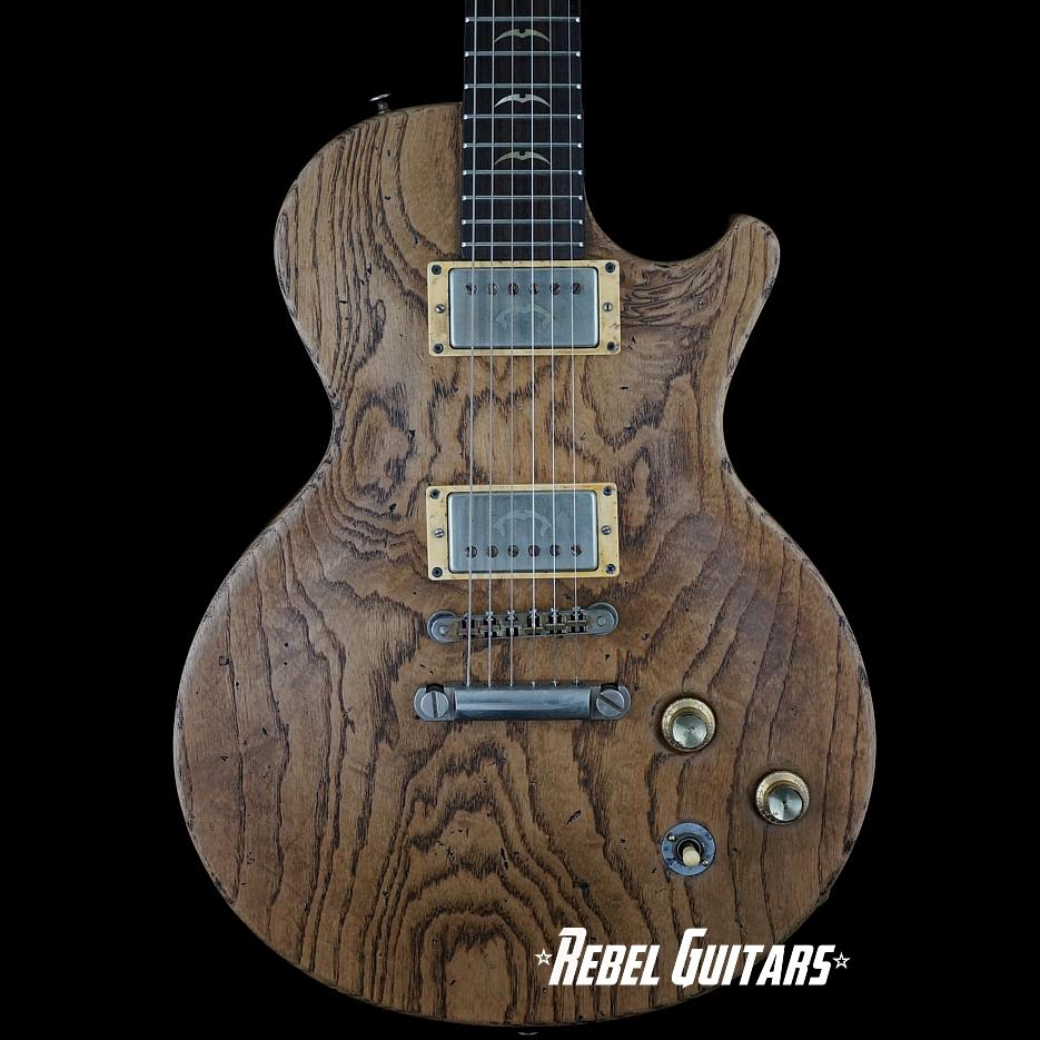 Scala-Ash-Underdog-Guitar