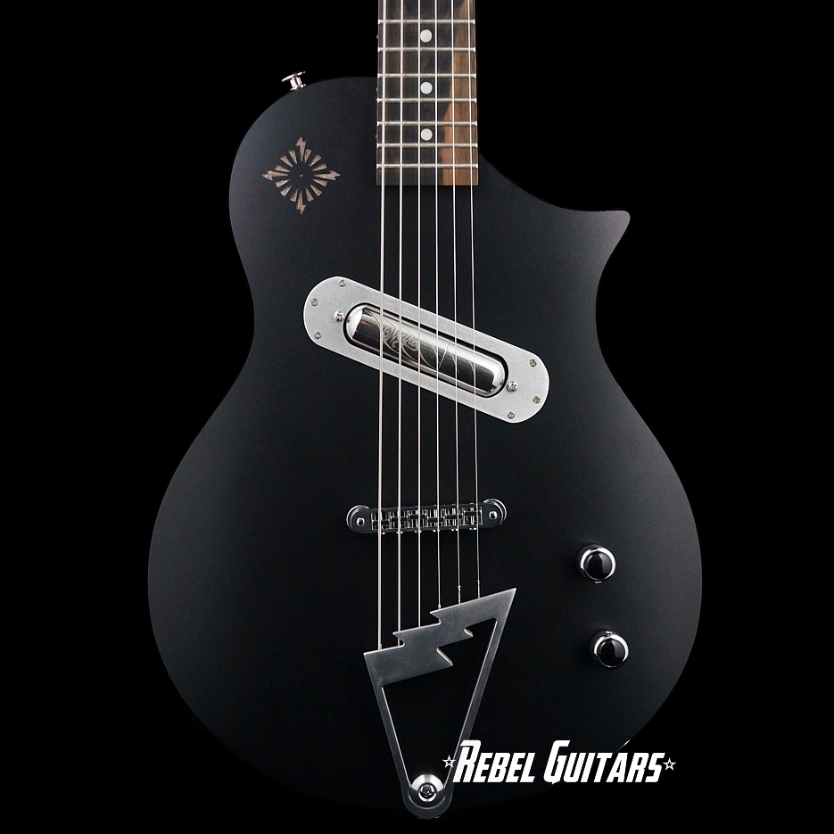 Scott-Walker-Solace-Black-Guitar