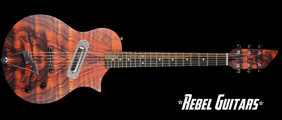 Scott-Walker-Solace-Rosewood-Guitars