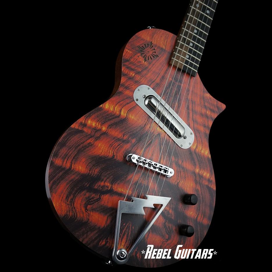 Scott-Walker-Guitars-Solace-Rosewood-
