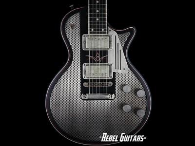 Trussart-SteelDeville-Guitar-Pinstripe
