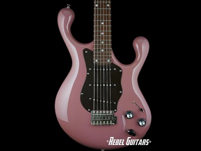 Fibenare-Erotic-Regime-Guitar