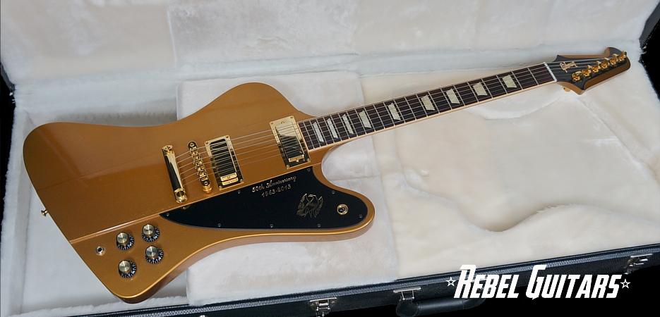 Gibson-Firebird-50th-Ann