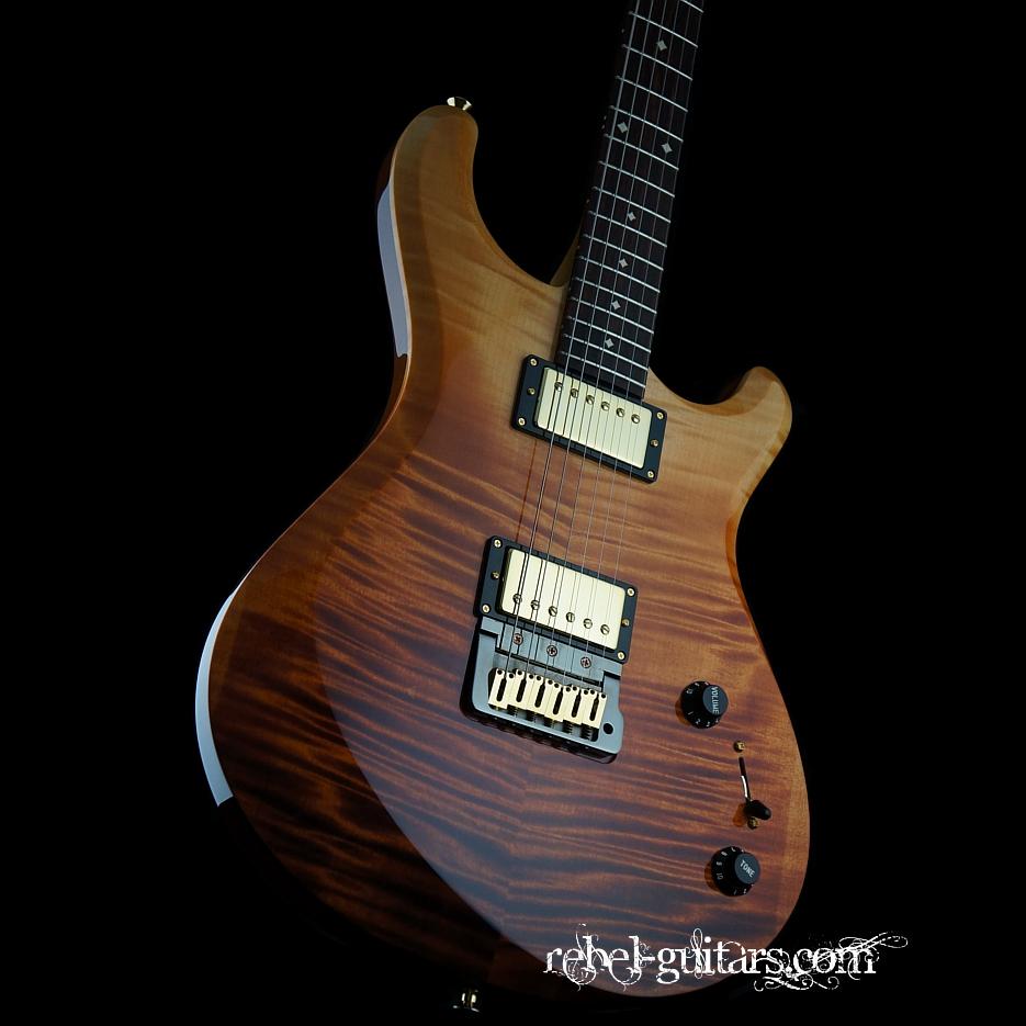Knaggs-Severn-Wicked-Burst-Guitar-T2