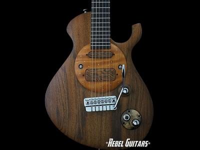 Malinoski-Guitar-Moon-Jr-Pro