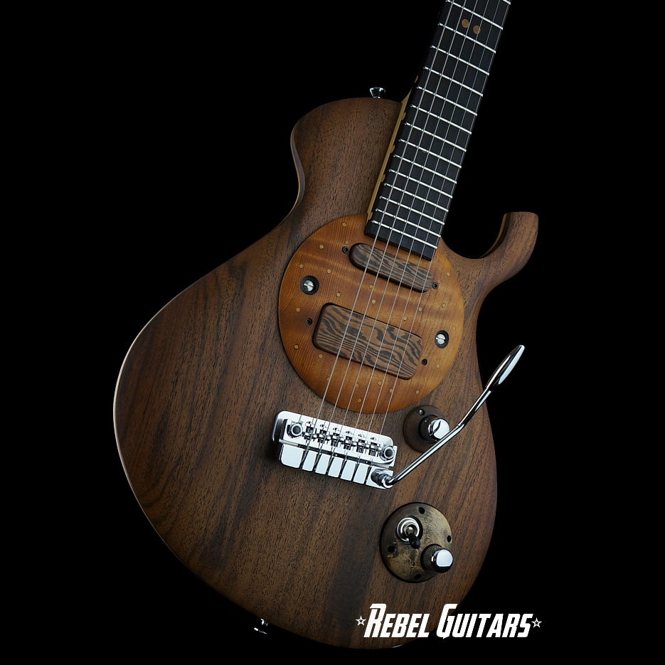 Malinoski-Moon-jr-Pro-guitar