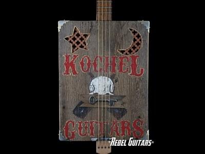 kochel-good-juju-piezo-4-string