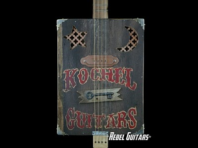 kochel-guitars-good-juju-gig-series