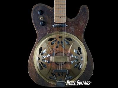 kochel-guitar-reso-t