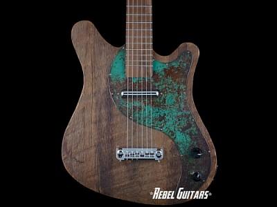kochel-guitars-sawmill