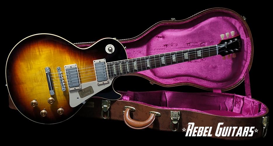 Gibson-LP-58RI