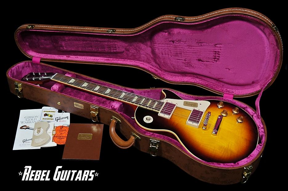Gibson-Les-Paul-58-Reissue
