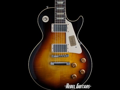Gibson-Les-Paul-R8-guitar