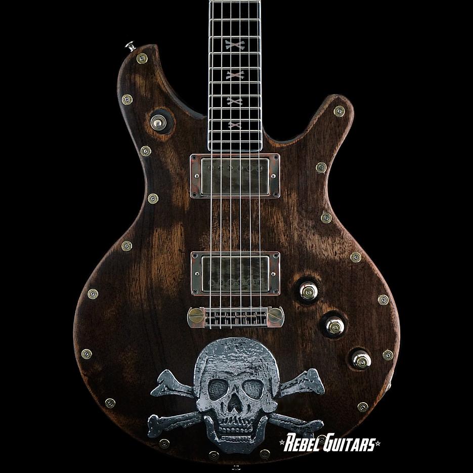 McSwain-Guitars-Campos-Santos