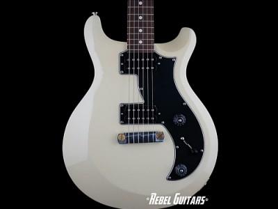PRS-S2-Mira-Guitar