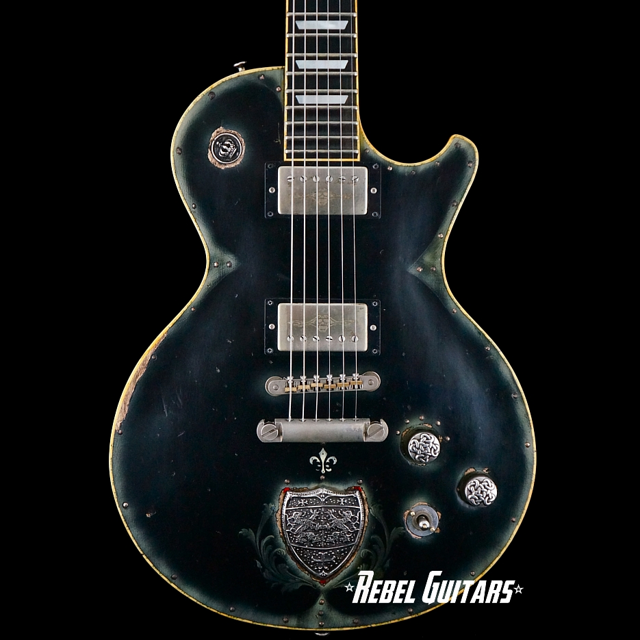 Scala-Guitars-Black-Spell