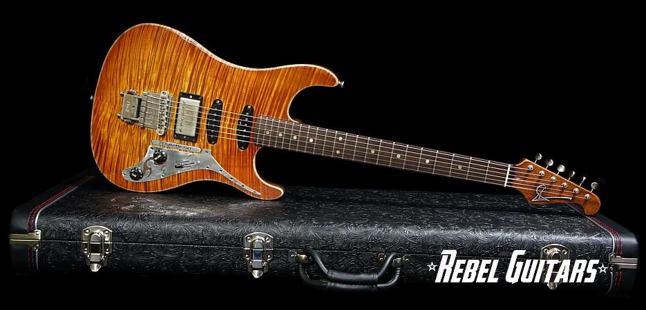 Scala-Flameheart-Guitar-full