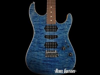 Suhr-Standard-Whale-Blue-Guitar