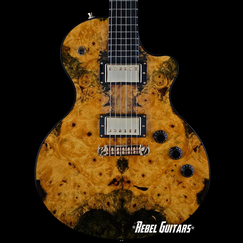 Berumen-Buckeye-Deluxe-Guitar