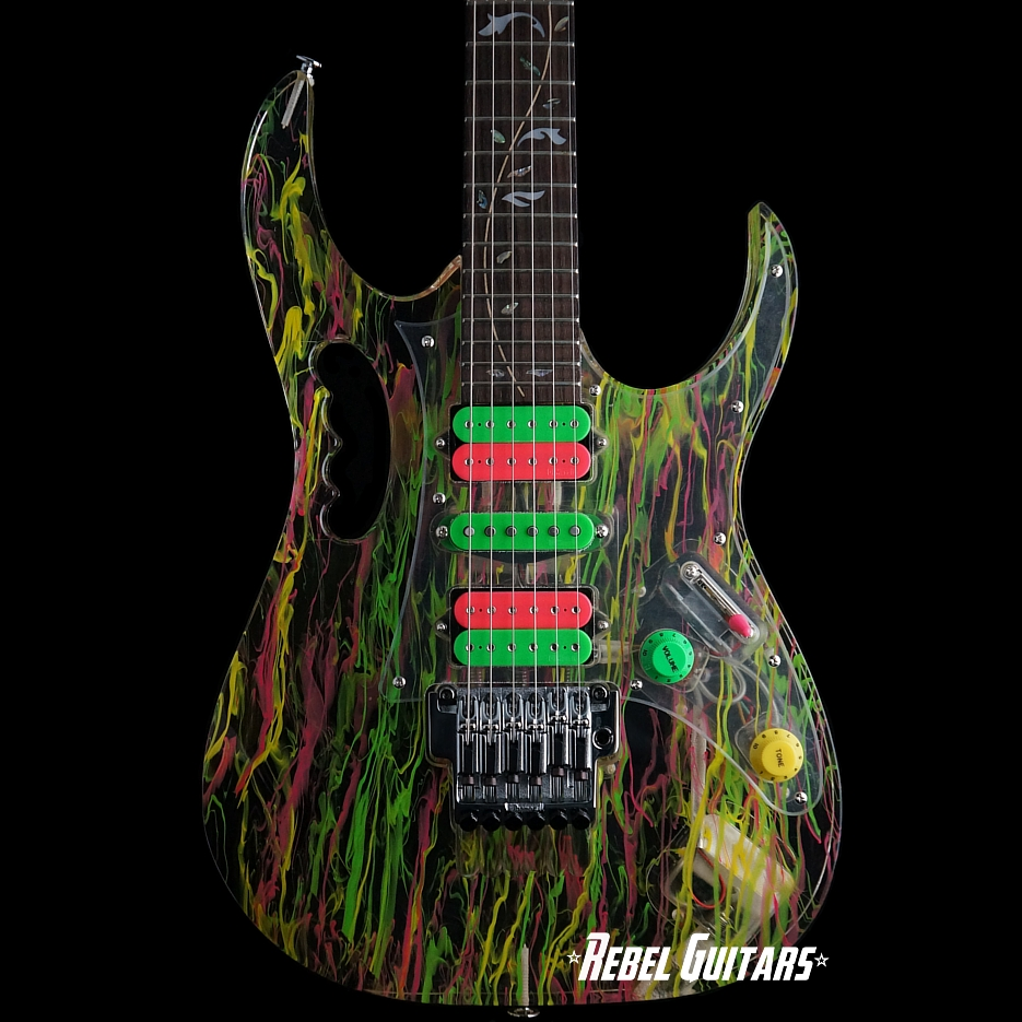 Ibanez-Jem-20th-Guitar