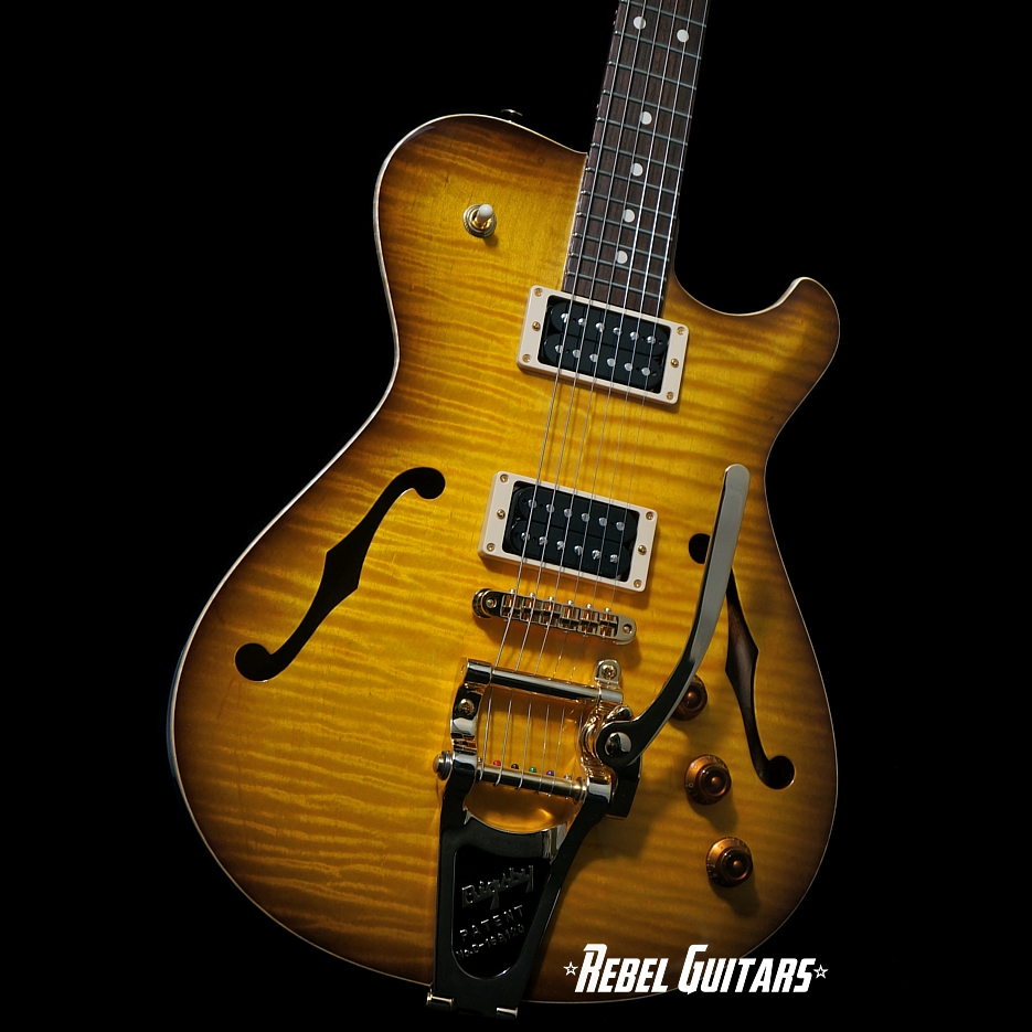 Knaggs-Chena-T3-Bigsby