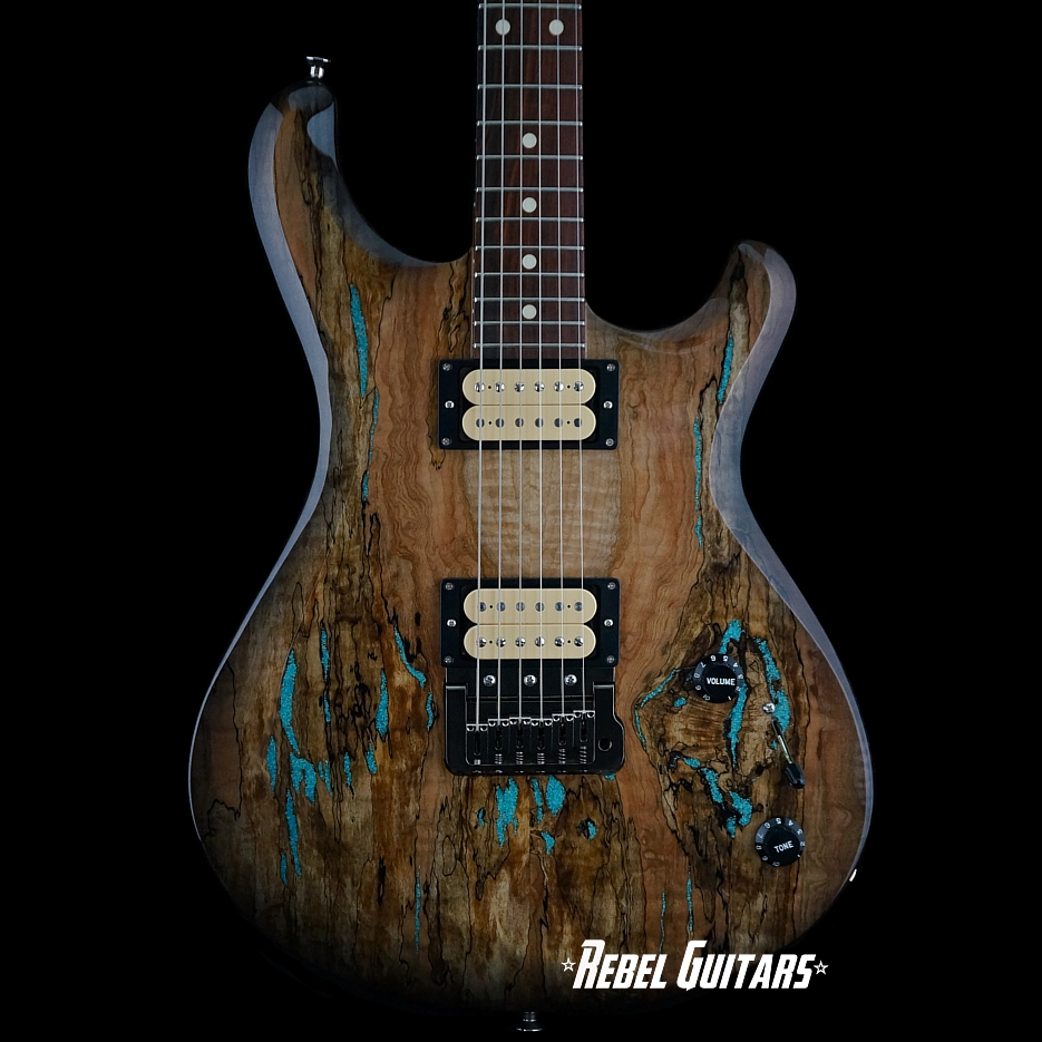 Knaggs-Severn-T3-Spalted-Maple