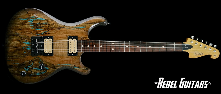 Knaggs-T3-Spalted-Maple-Trembuck