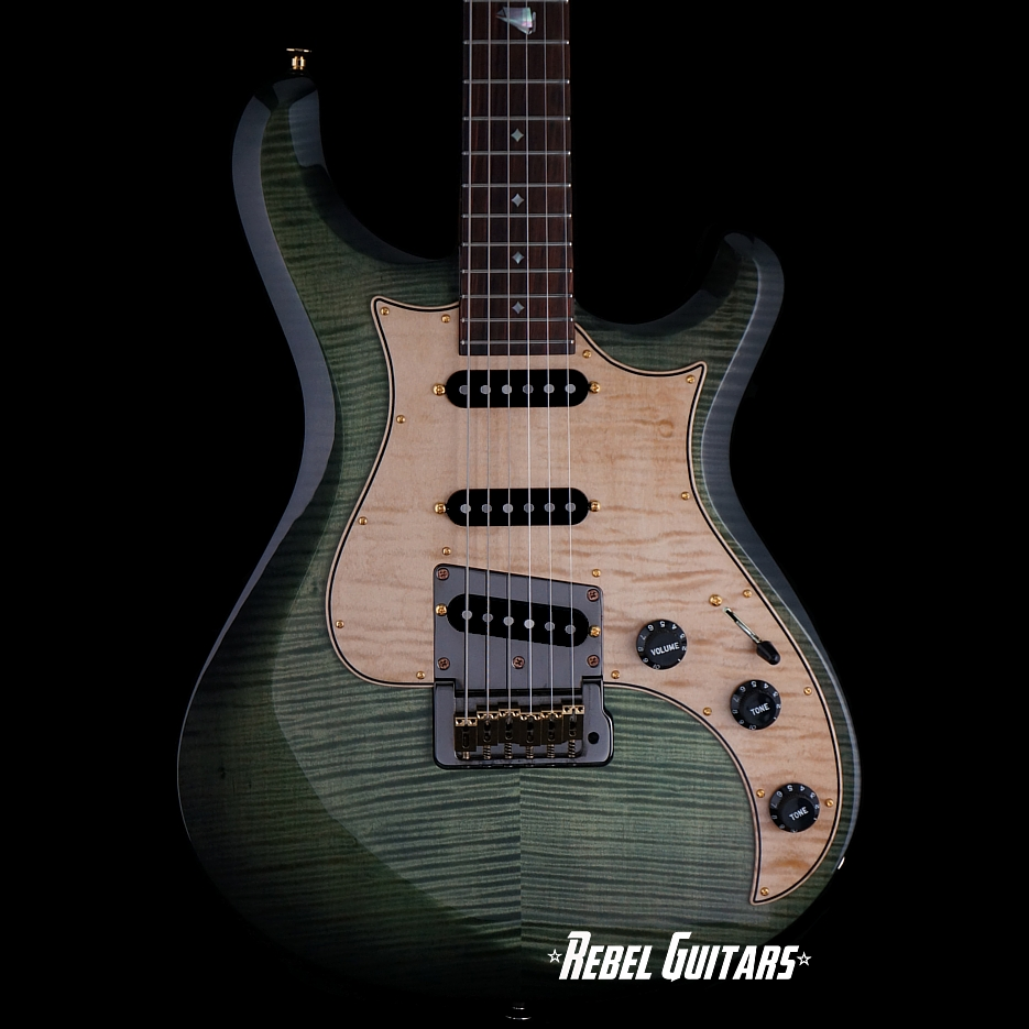 Knaggs-Tier-1-Severn-Mint-Guitar