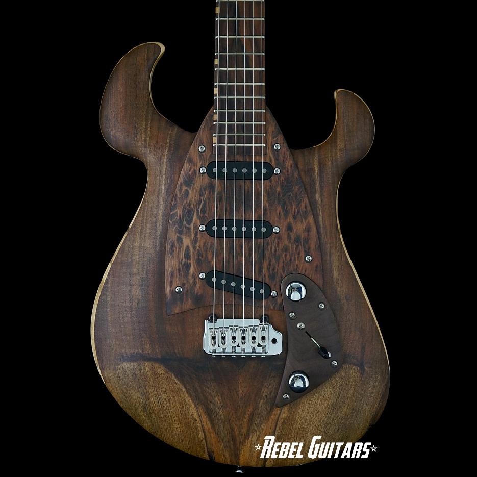 Malinoski-Toro-Guitar-214