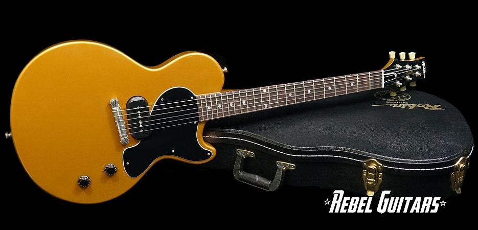 Robin-Avalon-Guitar-Gold