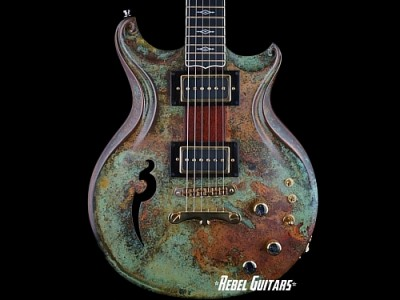 Scott-Walker-Guitar-Fathom