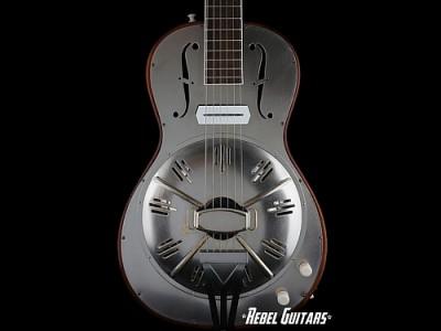 Daddy-Mojo-Rosetta-Reso-guitar