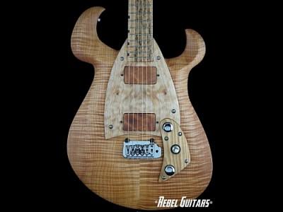 Malinoski-Toro-218-guitar