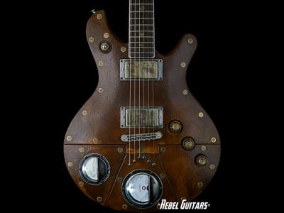 McSwain-Rusty-Machine-guitar