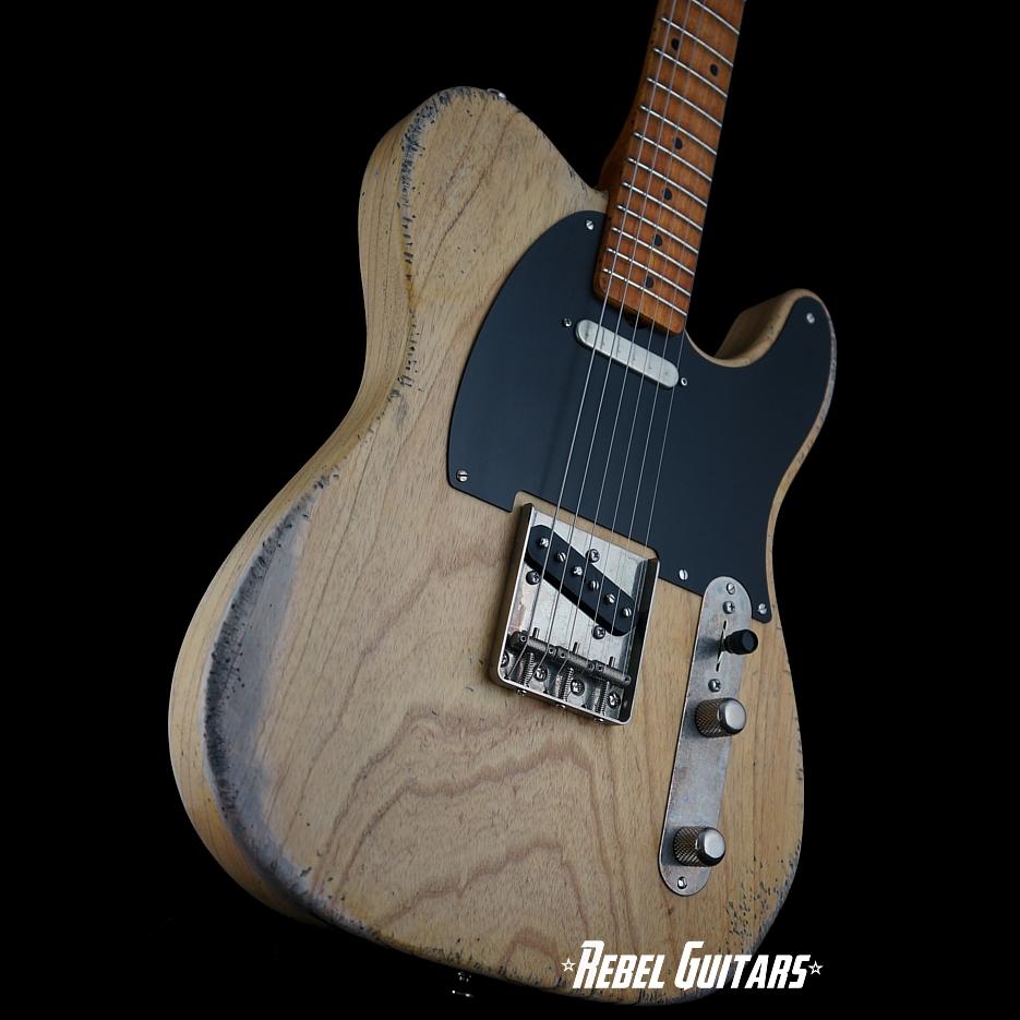 Palir-Butterscotch-Model-T