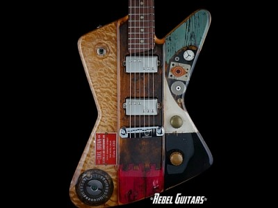 Spalt-Hotplate-guitar