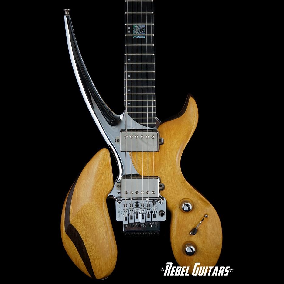 Spalt-Q601-Apex-Guitar