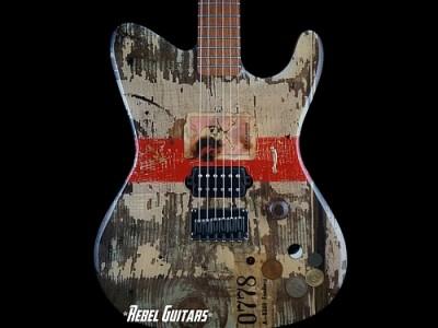 Spalt-Totem-La-Calavera-guitar
