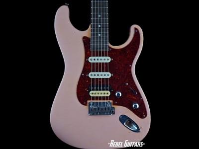GJ2-Glendora-Pink-Shell-Guitar