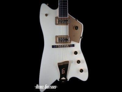 Gretsch-Billy-Bo-Guitar