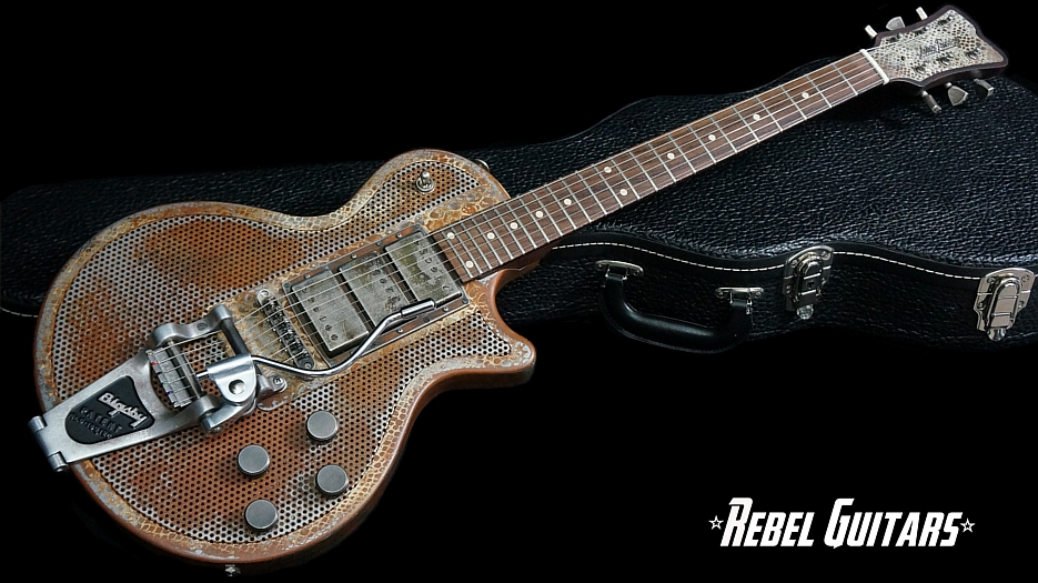 James-Trussart-Steeldeville-Bigsby