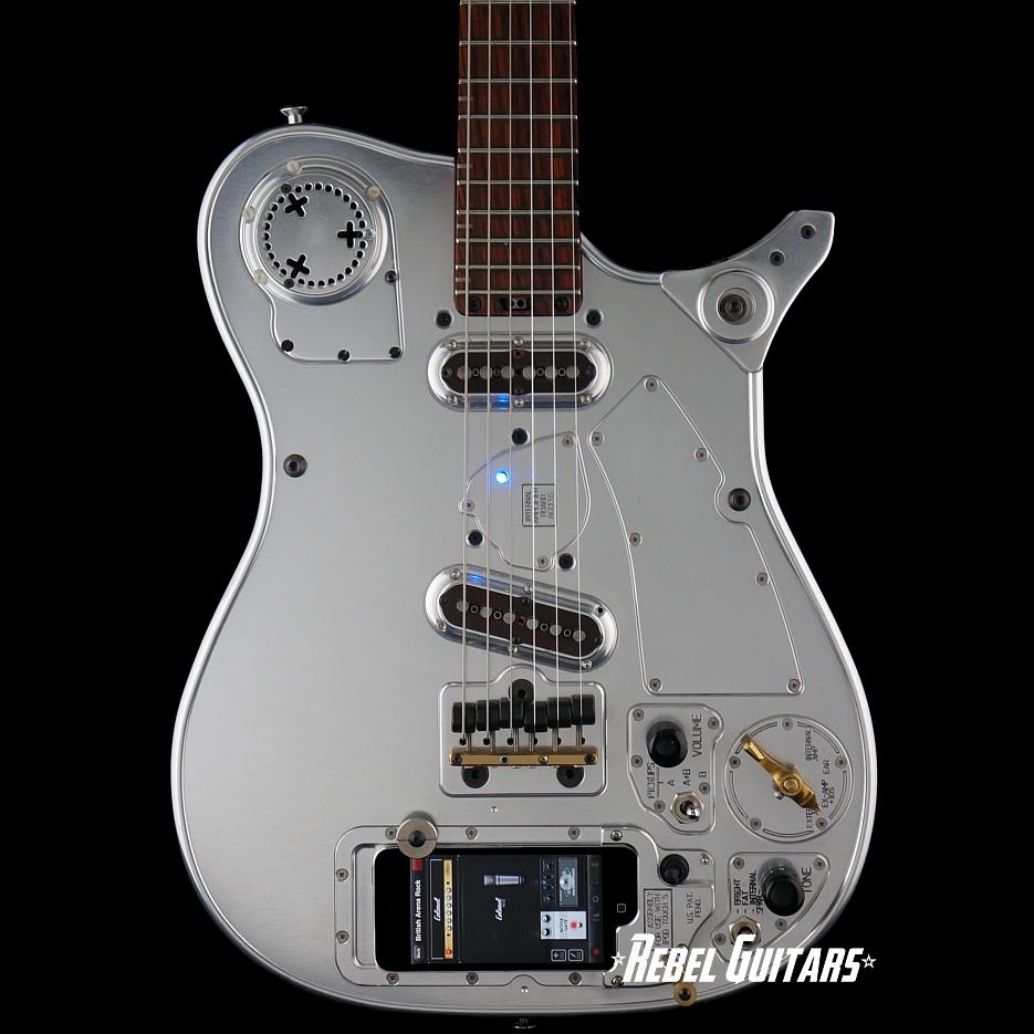 Larsen-M9-guitar