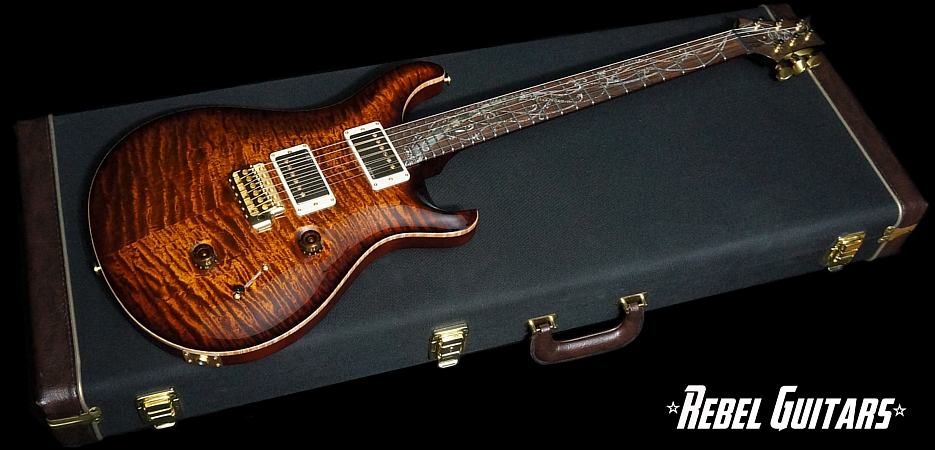 PRS-custom-24-tree-of-life-guitar