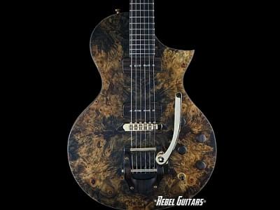 Peters-Vixen-guitar