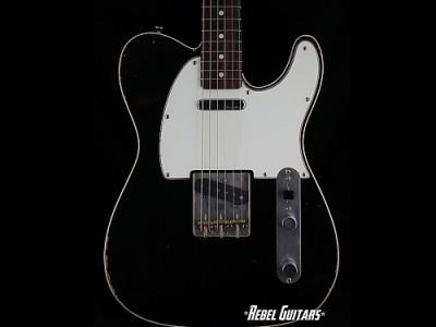 RnR-Relics-Richards-Guitar